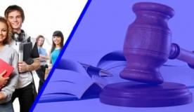Técnico Laboral Asistente Judicial
